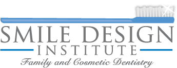 Smile Design Institute